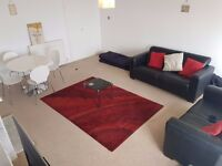 **Beautiful Apartment to Share in Hove, Modern, stunning sea views, Double bed, Brighton/Hove**
