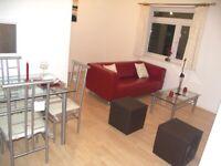 1 Bedroom Ground Floor Flat £1,100 per month