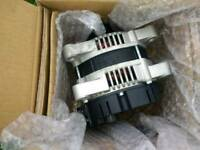 Citreon/Peugeot alternatorother
