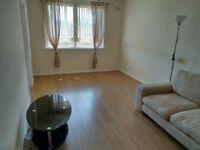 2 bedroom flat immediate entry