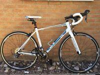 Giant Liv Avail 4 Ladies Road Bike