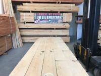 13 ft scaffold boards 3.9m