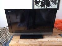 "Sony BRAVIA KDL-32EX403 32"" LCD TV"