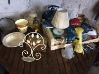 **ANTIQUE CLEARANCE**