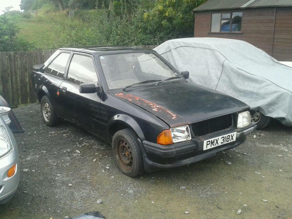Remarkable, very 98 escort parts sorry