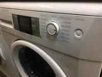 Beko 8kg washing machine with 6 mth warranty