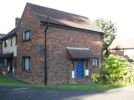 Well presented corner house, quiet,leafy area- 2 Bed. Semi . Catterick Garrison,Richmond