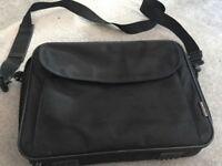 """18"""" laptop bag"""