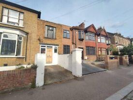Wonderful 1 bedroom flat in the heart of Leytonstone, Grange Park Road E10