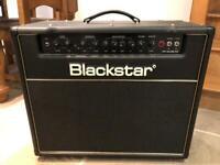 Blackstar HT Club 40 Valve Amplifier