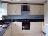 Kitchen Fitters and Bathroom Installers!!!