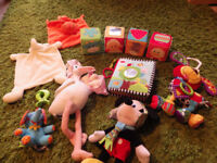Baby Toys_various