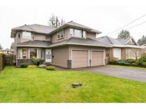 14046 COLDICUTT AVENUE White Rock, British Columbia