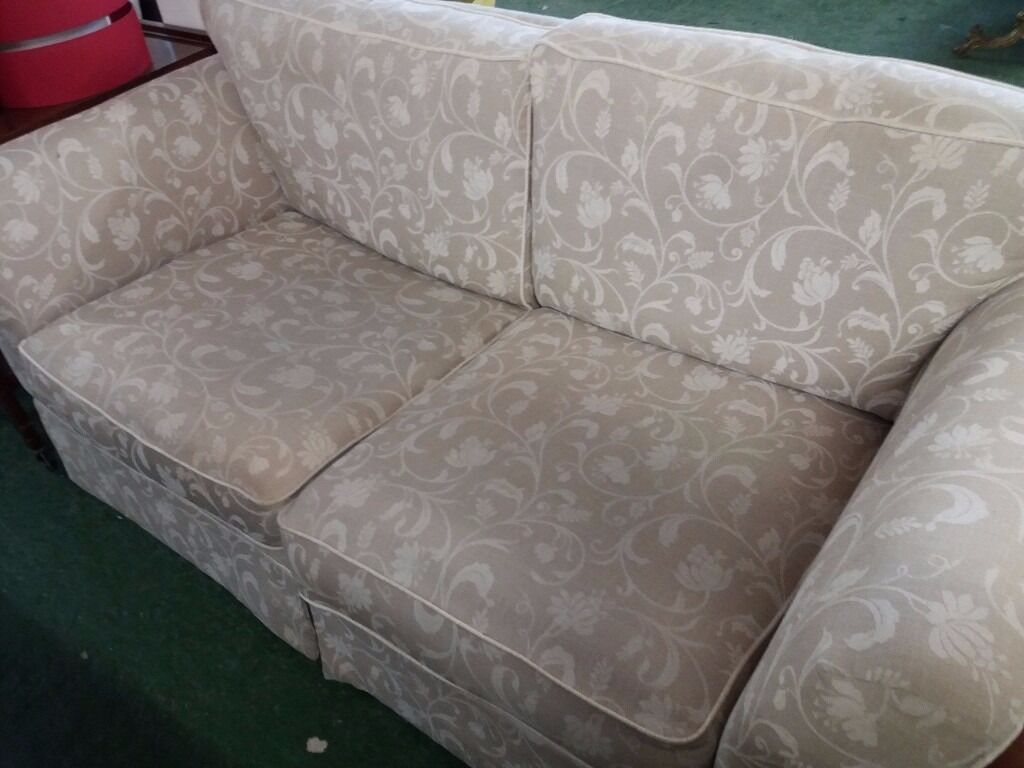 Kirkdale 3 Piece Suite One Sofa Bed One Two Seater Sofa