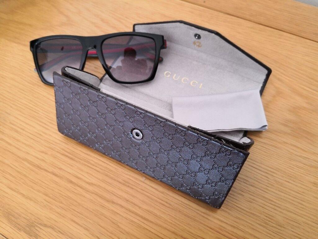 bf132669beb Gucci GG 3535 S 51NPT Sunglasses
