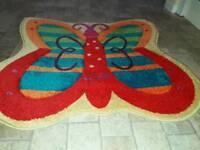 Kids rug