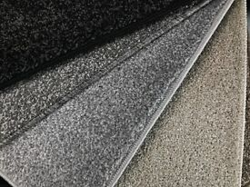 Cheap Carpet for Sale!! | Only £4.49m² | See Description | Private Seller | Great Quality