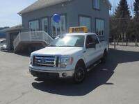 2009 Ford F-150 XLT ++Financement Facile++
