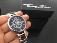 Thomas Sabo Ladies Watch