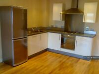 2 bedroom flat in The Reach, Liverpool, L3 (2 bed) (#1002777)