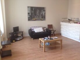 2 bed flat to rent in Fenham, Newcastle