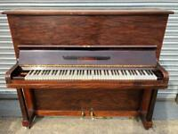 🎵🎹***CAN DELIVER*** QUALITY UPRIGHT PIANO ***CAN DELIVER ***🎵🎹