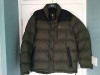 Timberland Winter Coat