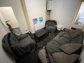 EMERGENCY ACCOMMODATION IN EDGBASTON FOR COUPLES - JSA, DSS, ESA, PIP, UNIVERSAL CREDIT accepted