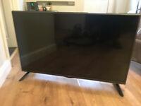 "LG 42"" Full HD LED TV"