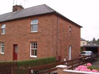 UNDER OFFER - Traditional Unfurnished 2 Bedroom Apartment