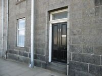 32a BEDFORD RD, 1 BED, FURN, GAS CENTRAL HEAT, OPEN PLAN LOUNGE/DINING KITCHEN, CLOSE TO UNIVERSITY