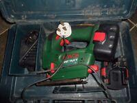 jigsaw Bosch 14.4 V