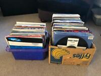 Vinyl - Hard House, Trance