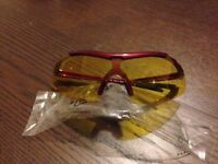 Professional Sports Glasses Aptonia
