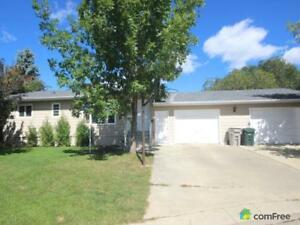 $338,888 - Bungalow for sale in Stony Plain