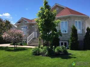 248 750$ - Bungalow à vendre à Hébertville Lac-Saint-Jean Saguenay-Lac-Saint-Jean image 2