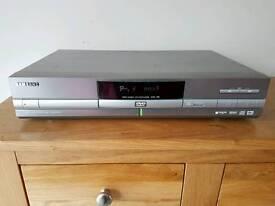 Samsung dvd cd player