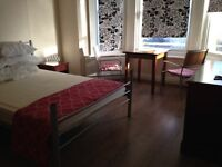 big double room, flat share, student rooms, good location, all bills included
