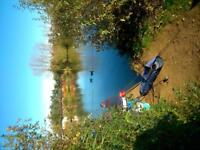 Tattershall lakes country park caravan for hire 8 berth fishing lakes Aqua park jet skiing etc