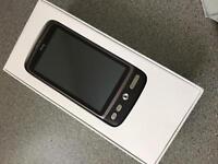 HTC DESIRE A8181 Unlocked Simfree smartphone
