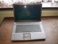 Sony vaio intel dual core 4gb ram 500gb hhd webcam hdmi laptop excellent condition