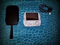 Sony PSP GO in very good condition cheap !!!