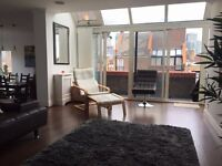 LIVE IN LUXURY! EXCELLENT FLATSHARE, DONT MISS YOUR CHANCE!