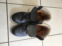 Men's-timberland boots