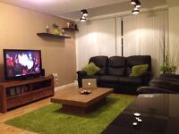 Stunning two bed flat Opposite Woolwich Arsenal Station!