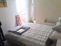 AMAZING DOUBLE ROOM FOR SINGLE PERSON IN DENMARK HILL AREA!!!! DISCOUNTS APPLY