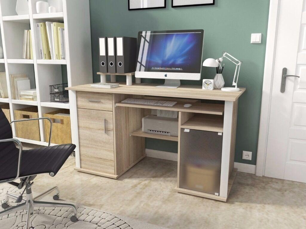 Kids Desk For Bedroom Kidsdeskstudy Deckbedroomofficework Top Delivery Available