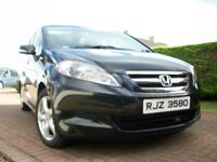 2008 HONDA FRV 2.2 CDTI 6SEATER OUTSTANDING CAR