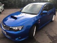 Subaru Impreza wrx (price reduced)