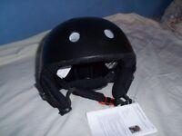 Kids Brand New Snowboarding/Skiing Helmet